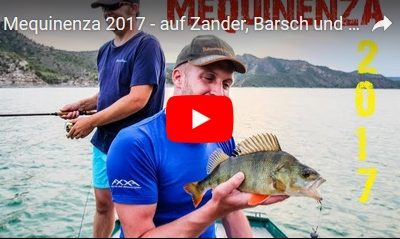 Mequinenza 2017 – BAVARIA MEETS SPAIN