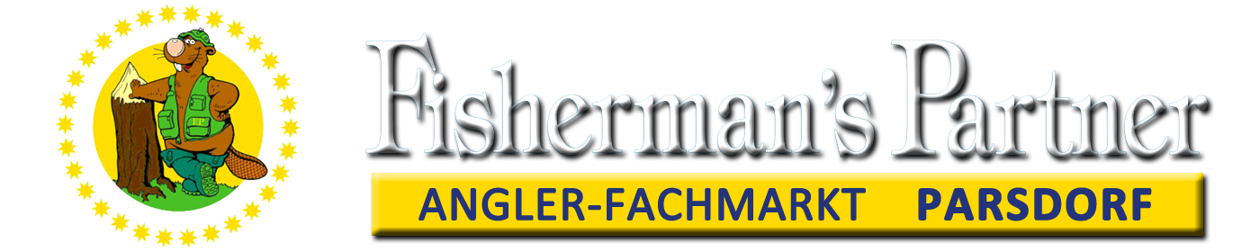 Fishermans Parsdorf